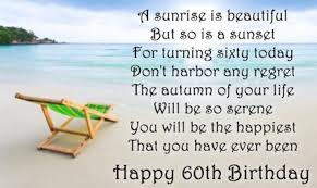 Quotes 60th birthday Make the Day Even More Special with These 100th Birthday Quotes 32