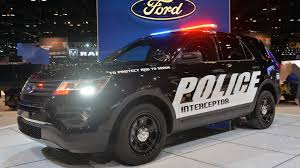 2018 ford interceptor suv. modren 2018 slide3342900 and 2018 ford interceptor suv