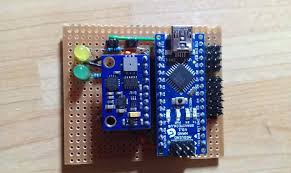 build an arduino shield for quadcopter arduino adapter oscar liang arduion nano quadcopter adapter imag0967