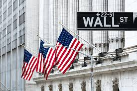 Wall Street Index Live Chart Wall Street Wants You To Sell Now Buy This 7 Dividend Instead
