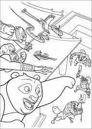 Martial Paw Patrol Kleurplaat Colouring Pages Paw Patrol Coloring To