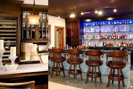 custom home bars designs. full size of bar:custom bar design ideas impressive custom home 81 bars designs