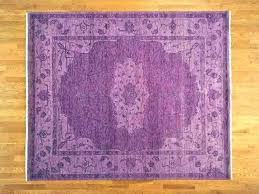 modern purple area rugs dark purple rug grey and purple area rug mauve area rug modern
