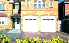 trouble shooting garage doors troubleshooting craftsman garage door opener craftsman garage door opener keypad troubleshooting craftsman