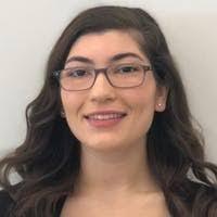 Kristine Marino - Employee Ratings - DealerRater.com