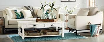 living room furniture styles. Living Room Furniture Styles N