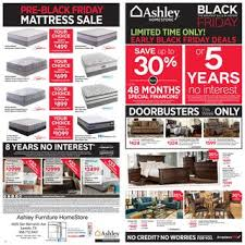 Pre Black Friday Event by Ashley Furniture HomeStore of Laredo issuu