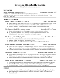 Image Gallery of Trendy Inspiration Resume Recommendations 16 Resume