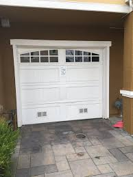 ace s garage door repair installation 19 photos 56 reviews garage door services elk grove ca phone number yelp