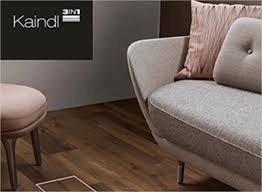 kaindl 3in1 wooden flooring by bvg industries