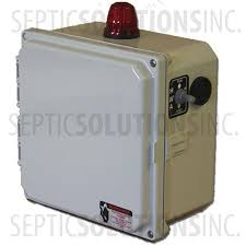 aerobic septic system wiring diagram aerobic image bio c aerobic septic system control panel fast shipping on aerobic septic system wiring diagram