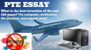 what is the best invention of last years the computer best invention of the last 100 years computer antibiotics airplane