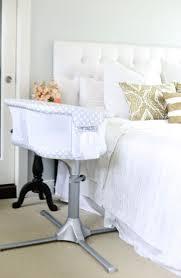 Next Childrens Bedrooms 17 Best Bassinet Ideas On Pinterest Baby Napper Bassinet And