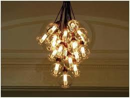 light bulb chandelier multi bulb chandelier filament light bulb chandelier multi bulb chandelier hanging light bulb chandelier diy