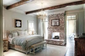 Rustic Elegant Bedroom Designs Undefined Rustic Elegant Bedroom
