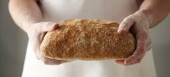 Bakery Fresh Delightful Bread About Bakers Delight Au
