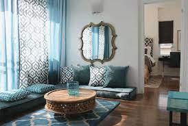13 living room sofa alternatives