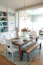 wonderful casual dining room ideas on intended for best rooms coastal inspired 0 chandeliers amazing informal o5 ideas