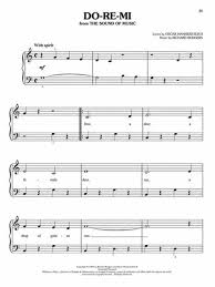 Jw pepper ® is your sheet music store for band, orchestra and choral music, piano sheet music, worship songs, songbooks and more. Buy Sheet Music Star Wars
