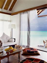 41 best Cocoa Island Maldives my favorite images on Pinterest