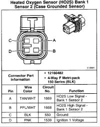 lq4 oxygen sensor plug ls1tech lq4 oxygen sensor plug 4 wire square gif