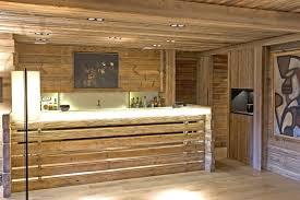 ... Deco Mur Bois Parfait En Planche Galerie Mur Interieur En Bois Brut  Mzaol 800 533 ...