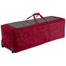 Christmas Tree Storage Bag Amazon