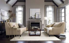 Where To Place A Rug In Your Living Room Do You Know How To Place Furniture On An Area Rug Interior