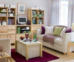 small space furniture design. Choose Best Furniture For Small Spaces \u2013 8 Simple Tips Space Design