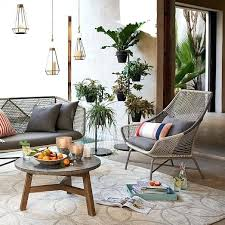 outdoor furniture west elm. Ideas West Elm Outdoor Furniture Or The By This Modern Addition To Patio 21 Store C