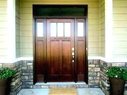 craftsman entry door craftsman front door s s craftsman entry door home depot craftsman style entry door