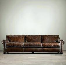 cat scratches on leather couch admin august 6 leather how to repair a small tear in leather couch how to repair a small tear in leather couch