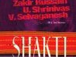 √ John McLaughlin - REMEMBER SHAKTI - THE BELIEVER - la recensione di  Rockol.it