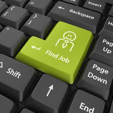 Best Places To Search For Jobs Best Places To Find Graphic Design Jobs