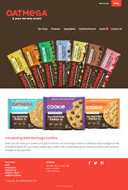 owler reports oatmega bar lify snack brands acquires boundless nutrition