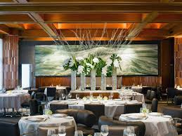 time fancy dining room. With Over 20,000 Bookable Restaurants, MEG Helps You Spend Less Time Waiting And More Enjoying Your Meal. Fancy Dining Room