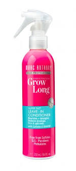 leave in conditioner to strengthen hair