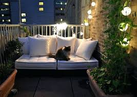 patio furniture for apartment balcony. Patio Furniture For Apartment Balcony Amazing Decorating Ideas About Budget Home Outdoor E