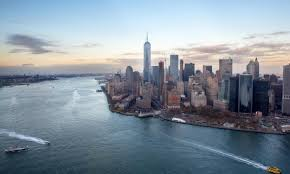 New York City Lights Dinner Cruise Reviews