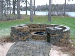 outdoor stone fireplace kits diy outdoor fireplace outdoor gas fireplace diy outdoor stone fireplace kits outdoor