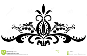 cool black and white designs. Exellent White Download Comp With Cool Black And White Designs