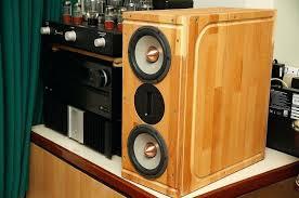 diy speaker cabinet hi end speaker speakers ers and diy guitar speaker cabinet 1x12 diy speaker cabinet