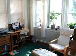 home office work office design. Work Office Ideas Large Size Of Living Design For Home .