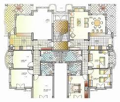 mobile homes floor plans double wide elegant single wide mobile homes floor plans luxury house plans
