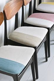 diy modern vintage furniture makeover. 25 best chair makeover ideas on pinterest house painting cost buy and diy dining room furniture modern vintage e