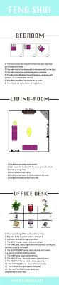 office feng shui tips. Feng Shui Office Desk Magnificent 137 Best ☯ Images On Pinterest Of Tips