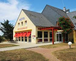 Logis De La Loire Ancenis Tarifs 2019