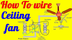 pull light switch diagram beautiful wiring diagram ceiling fan pull chain light switch wiring diagram of