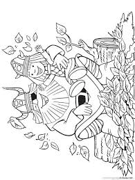 Viking Coloring Page - Coloring Home
