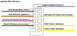 1989 f150 fuse box diagram wiring all about wiring diagram 2001 F150 Radio Wiring Diagram at 89 F150 Headlight Wiring Diagram Schematic